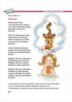 Użyj STRZAŁEK na KLAWIATURZE do przełączania zdjeć Kids Learning, Poland, Diy And Crafts, Kindergarten, Classroom, Teacher, Fun, Life, Speech Language Therapy