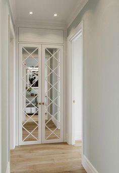 Exterior Patio Doors Internal French Doors And Frame 24 Inch Pantry Door 20191026 October 26 2019 At 0 French Doors Interior Doors Interior Clean Bedroom
