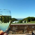 Danzinger Vineyards & Winery | Alma WI | WISCONSIN Great River Road