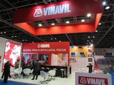 Choosing Exhibition Stand Contractors Who Will Ensure You Utilize Your Resources Wisely   #exhibitiondubaidesigner, #dubaiexhibiton, #exhibitiondubai, #exhibitionstanddubai, #ExhibitionStandContractordubai
