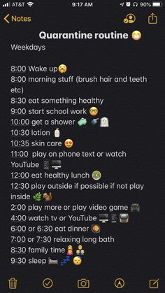 care routine for school School Routine For Teens, Morning Routine School, Healthy Morning Routine, Life Hacks For School, School Routines, Night Routine, Morning Routine Chart, Daily Routine Schedule, Beauty Routine Schedule