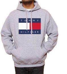Tommy hilfiger Unisex Adult Hoodie #Tommyhilfiger #Tommyhilfigerhoodie ##Tommyhilfigershirt #Tommyhilfigersweatshirt