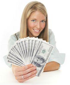 Advance america online installment loan image 6