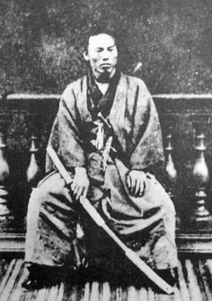 Prince Itō Hirobumi, (伊藤 博文  16 October 1841 – 26 October 1909, also called Hirofumi/Hakubun and Shunsuke in his youth) was a samurai of Chōshū domain, Japanese statesman, four time Prime Minister of Japan (the 1st, 5th, 7th and 10th), genrō and Resident-General of Korea. Itō was assassinated by Korean nationalist An Jung-geun.The politician, intellectual, and author Suematsu Kenchō was Itō's son-in-law, having married his second daughter, Ikuko.