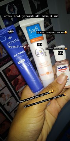 Makeup Vs No Makeup, Skin Makeup, Face Skin Care, Diy Skin Care, Acne Solutions, Beauty Routines, Natural Makeup, Beauty Skin, Body Care