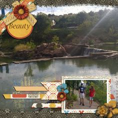 Template used: GDS template challenge by LissyKay Designs available at http://godigitalscrapbooking.com/forum/showthread.php/31590-November-Template-Challenge?p=356010#post356010