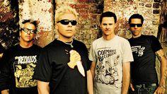 Descripción: Descargar The Offspring – Discography (1989-2012) Gratis por mediafire, mega o torrent full...