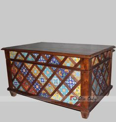 We are offering Antique Chest Box for Sale, Wooden Storage Chest, Box Chest Wooden Furniture Online. Visit us to buy Antique Chest Box, Wooden Storage Chest for sale online Fast Furniture, Cheap Furniture Online, Home Bar Furniture, Inexpensive Furniture, Art Deco Furniture, Furniture Deals, Industrial Furniture, Wooden Furniture, Furniture Design