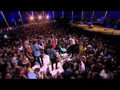 The Lumineers : iTunes Festival 2013 - YouTube