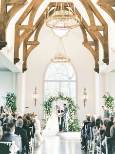 Lauren + Tyler \ a romantic Park Chateau Winter Wedding \ Park Chateau Film We. Lauren + Tyler a romantic Park Chateau Winter Wedding Park Chateau Film Wedding Photos Wedding Goals, Plan Your Wedding, Wedding Events, Wedding Planning, Elegant Wedding, Perfect Wedding, Dream Wedding, Spring Wedding, Forest Wedding