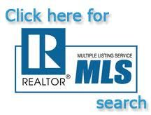 Click here for M http://www.laexclusiveproperty.com/LS Search