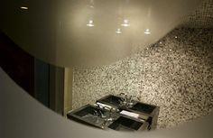 katavothres Wall Lights, Rest, Bar, Lighting, Food, Home Decor, Appliques, Decoration Home, Room Decor