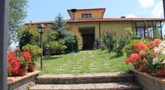 B&B L amicizia - #BedandBreakfasts - $62 - #Hotels #Italy #Montefiascone http://www.justigo.eu/hotels/italy/montefiascone/b-amp-b-l-39-amicizia_131414.html