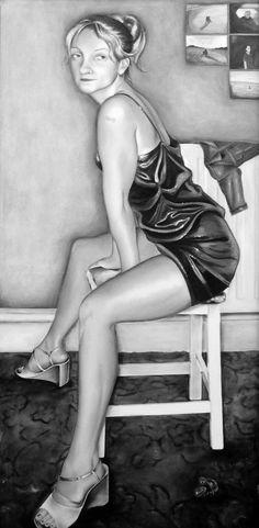 escort roanne nus erotiques