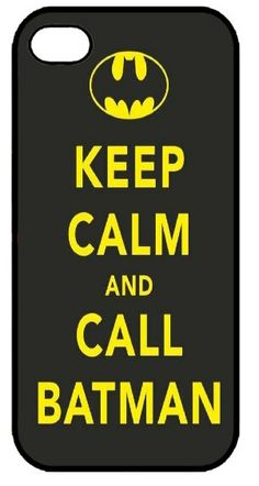 Custom Cell Phone case Keep calm call by UniqueWorldofImages, $12.50 Custom Cell Phone Case, Cell Phone Cases, Custom Cases, Keep Calm, Phone Case