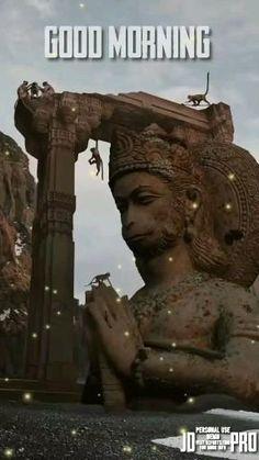 Lord Shiva Statue, Lord Shiva Pics, Lord Shiva Family, Hanuman Photos, Hanuman Images, Saraswati Goddess, Durga, Lord Shiva Stories, Hanuman Ji Wallpapers