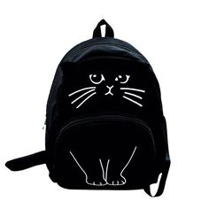 e7847fa6d231 Buy Amarte Canvas Backpacks New Fashion 2 Pcs School Bags For Teenager  Girls Big Capacity School Backpack Rucksack  26.47- ICON2