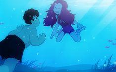 Steven Universe Anime, My Drawings, Fanart, Ships, Lost, Movie, Future, Comics, Cartoon Wallpaper