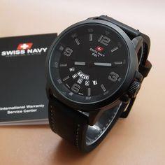 Rolex- Swiss Navy original watch 210rb Gender : men watch Diameter : - 4.5cm Chronograph : none Date : aktif Mesin : battery Order add : Bb : 2619590F Line : fat_mind Whatsapp : 6285774532646 Pengiriman via jne bogor #naviforce #swissarmy #swissnavy #gc #swissnavymurah #jeep #panerai #jamtanganswissnavy #montblanc #police #rolex #fossil #diesel #tagheuer #ripcurl #quiksilver #bogor #jakarta #bandung #lampung #palembang #medan #riau #balikpapan #samarinda #makassar #surabaya #malang…
