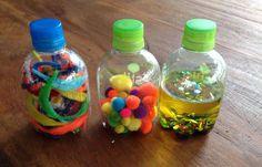 garrafas sensoriais (7)
