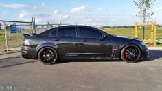 2012 Holden Special Vehicles Clubsport E Series 3 Chevy Ss, Chevrolet Ss, Holden Caprice, Pontiac G8, Holden Commodore, Luxury Suv, New And Used Cars, Exotic Cars, Motor Car