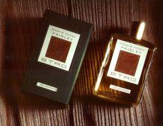 ETRO parfum