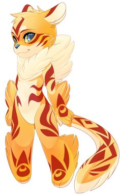 lil_tiger_puff_by_phation-da926l3.png (703×1136)