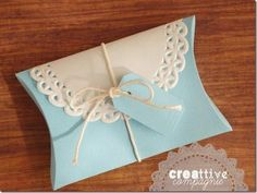 scatoline-shabby-chic-portaconfetti-bomboniere-fai-da-te-battesimo-comunione-matrimonio-2