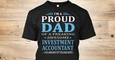 If You Proud Your Job, This Shirt Makes A Great Gift For You And Your Family.  Ugly Sweater  Investment Accountant, Xmas  Investment Accountant Shirts,  Investment Accountant Xmas T Shirts,  Investment Accountant Job Shirts,  Investment Accountant Tees,  Investment Accountant Hoodies,  Investment Accountant Ugly Sweaters,  Investment Accountant Long Sleeve,  Investment Accountant Funny Shirts,  Investment Accountant Mama,  Investment Accountant Boyfriend,  Investment Accountant Girl…