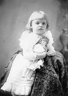 Find this Pin and more on U.S. Presidents, 026: Theodore Roosevelt and Family by maryachor.