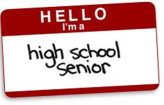 Great step-by-step guides on preparing for college starting as a high school senior or younger