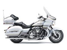 #motofoto #kawasaki vn 900 classic special edition