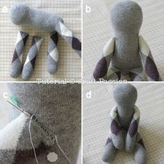 sew-sock-bunny-6