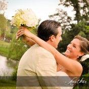 June 2012 Powerstation Photography Wedding Gallery