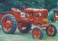 | Valmet 20 Factory Work, Classic Tractor, Engine Types, Metal Working, Tractors, Volvo, Fandom, Plant, Construction
