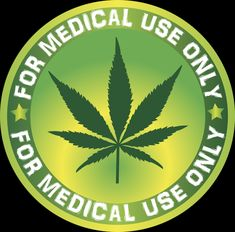 Medical cannabis, or medical marijuana, is cannabis and cannabinoids that are recommended by doctors for their patients. Cannabis Oil, Cannabis Plant, Natural Pain Relief, Medical Cannabis, Cancer Treatment, Drugs, Medicine, Chronic Fatigue, Medical Marijuana