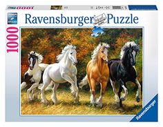 Ravensburger Galloping Horses Puzzle (1000-Piece) Ravensburger http://www.amazon.com/dp/B00SP6B5Q4/ref=cm_sw_r_pi_dp_iDLuwb0ZMJFHS