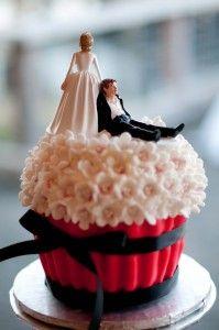 #wedding cake