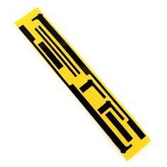 Grade A Quality iPad mini Adhesive Strips  Kit Includes: •1 Replacement iPad mini Adhesive Strips