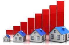 Real estate    Image Source: http://www.cdarealestateinvestment.com/project/uploads/2016/09/real-estate-investment-2.jpg