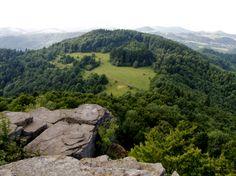Pomôžte dofinancovať krátky film o nadhľade a najstaršej turistickej rozhľadni na Slovensku.