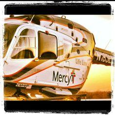 Life flight nursing- my dream job! Nursing Profession, Nursing Career, Life Flight, Flight Nurse, Trauma Nurse, Emergency Medical Services, Fire Equipment, Phlebotomy, Emergency Medicine