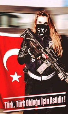 Turkish Military, Turkish Army, Turkish Soldiers, The Turk, Black Books, Ottoman Empire, Beauty Full Girl, My Black, Istanbul