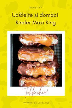 Maxi King, The Originals, Breakfast, Food, Morning Coffee, Essen, Meals, Yemek, Eten