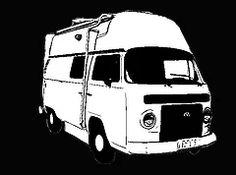 Apresentação   kombihome-giba Kombi Camper, Vw Bus, Campervan, Kombi Interior, Camping, Recreational Vehicles, Vans, Ninja, Tiny House