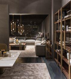 casamilano | salone del mobile 2016 styling | Bruno Tarsia photo | Lorenzo Pennati
