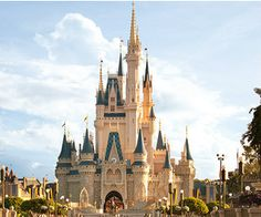 Sonyas Happenings ~   Enter To #Win a Family Vacation to Disney World from Disney Junior #Sweepstakes Ends 2-26