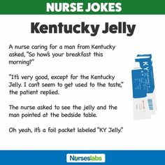 Sharing to you these funny nurse jokes to help you feel good, laugh hard, and exercise your facial muscles! Here are 20 jokes to humor you! Nursing School Humor, Nursing Assistant, Nursing Schools, The Last Wish, Nurse Jokes, School Stress, Knock Knock Jokes, Nursing Notes, Nursing Care