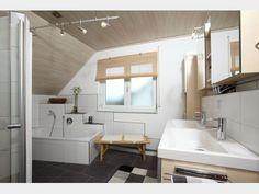 geraumiges badezimmer suite größten abbild oder bafdeacfd bad inspiration