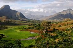 Isalo-National-Park.jpg (1000×665)